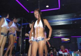 subic_bay_nightlife