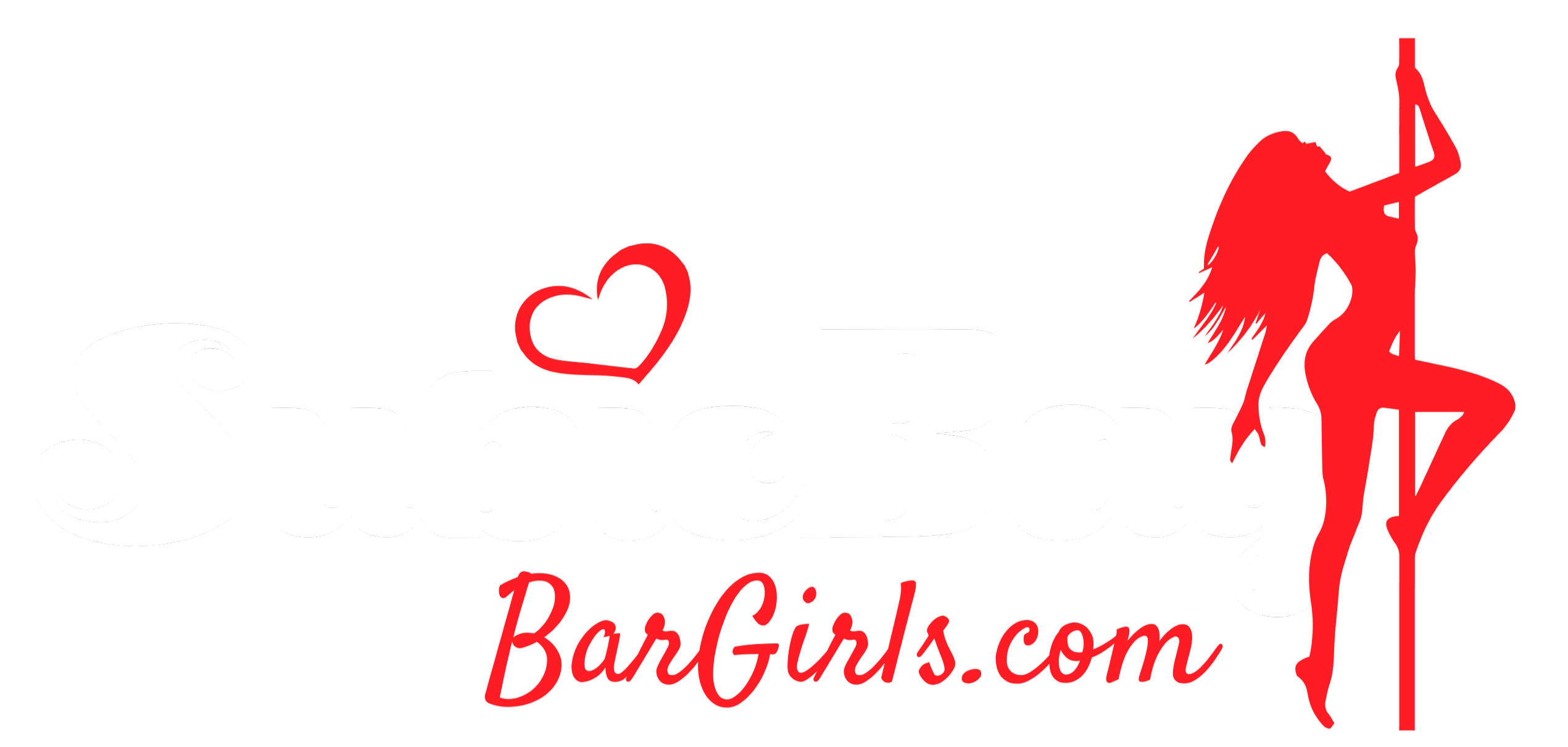 Subic Bay Bar Girls